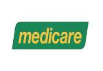 https://mundaringspectaclemaker.com.au/wp-content/uploads/2018/10/Medicare150x104.jpg