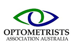 https://mundaringspectaclemaker.com.au/wp-content/uploads/2018/10/optometrist-association-small.jpg