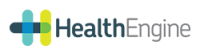 Bp-Logos_0012_HealthEngine-Logo